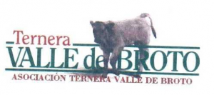 Ternera Valle de Broto