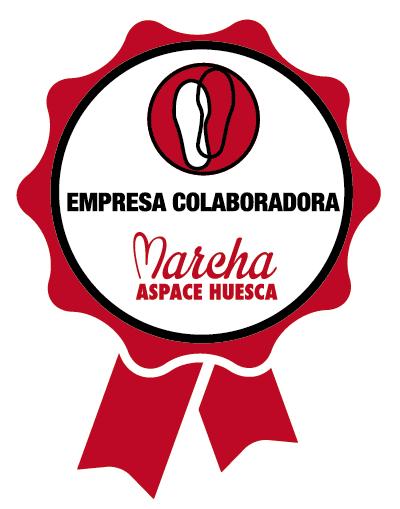 MarchaAspaceHuesca2020